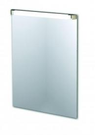 Зеркала для ванной. IBB Specchio зеркало с 1-м светильником SP40