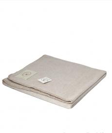 Текстиль для детей: полотенца, халаты, постельное бельё и др.. Плед детский Ledy 75х110см. от Co.Bi