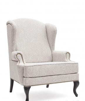 Кресла. Кресло Duart CA84 Sand от Elizabeth Douglas