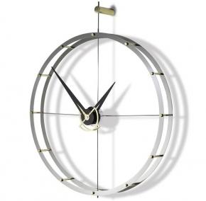 Часы. Doble O