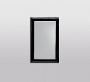 Интерьерные зеркала. Зеркало Beijing