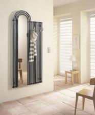 Радиаторы чугунные, стальные, стеклянные, биметаллические. Arbonia радиатор водяной Rondotherm