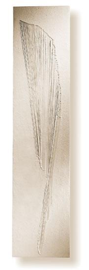 Радиаторы чугунные, стальные, стеклянные, биметаллические. Cinier радиатор Восточная коллекция Современность