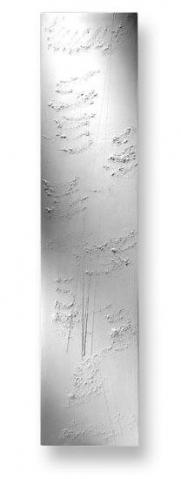 Радиаторы чугунные, стальные, стеклянные, биметаллические. Cinier радиатор Начало коллекция Современность