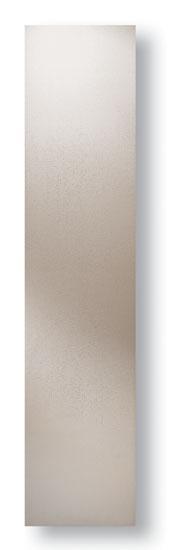 Радиаторы чугунные, стальные, стеклянные, биметаллические. Cinier радиатор Olycale коллекция Современность