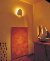 Радиаторы чугунные, стальные, стеклянные, биметаллические. Cinier радиатор Игра теней коллекция Современность