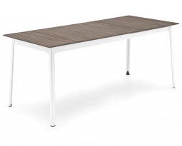 Раскладные столы. Стол DOT