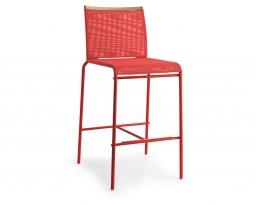 Барные стулья. Стул WEB