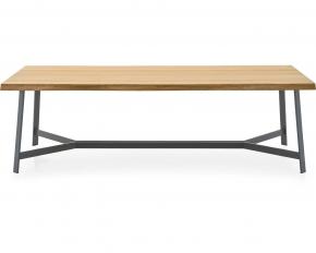 Нераскладные столы. Стол STATUS 200