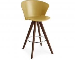 Барные стулья. Стул BAHIA W