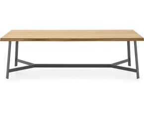 Нераскладные столы. Стол STATUS 250