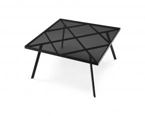Нераскладные столы. Стол FRAME 140