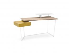 Нераскладные столы. Стол LAYERS