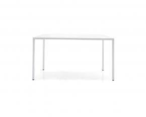 Столы для офиса, кабинета. Стол HERON 160