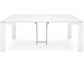 Консольные столы. Стол OMNIA CONSOLLE 100