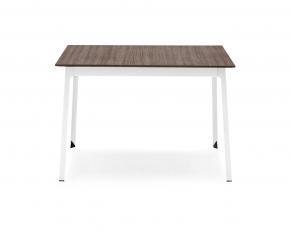 Нераскладные столы. Стол DOT 80