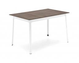 Нераскладные столы. Стол DOT 120