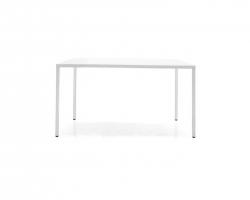 Нераскладные столы. Стол HERON 160