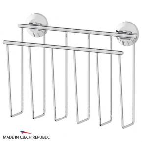 Газетницы настенные металлические. Газетница FBS Standard STA 052