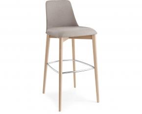 Барные стулья. Стул ETOILE