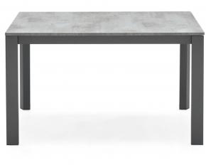 Раскладные столы. Стол DUCA ML 110