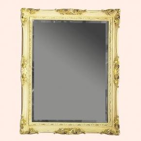 Зеркала для ванной. Tiffany World Зеркало TW00262 72x92см