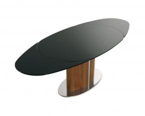 Раскладные столы. Стол ODYSSEY