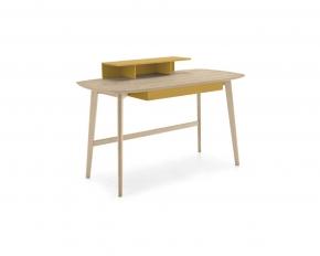 Нераскладные столы. Стол MATCH