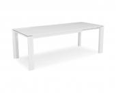 Раскладные столы. Стол OMNIA WOOD 180