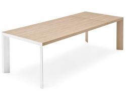 Раскладные столы. Стол LAM 200