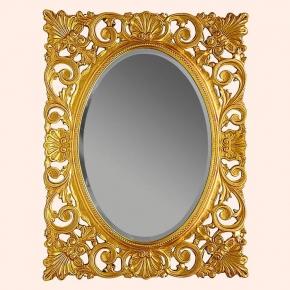 Зеркала для ванной. Tiffany World Зеркало TW01939 73x95см