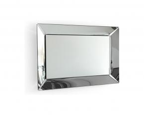 Интерьерные зеркала. Зеркало PLEASURE