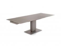Раскладные столы. Стол ECHO