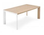 Раскладные столы. Стол LAM 160