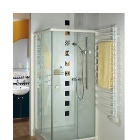 Полотенцесушители электрические и водяные. Bemm полотенцесушитель электрический Salsa 1