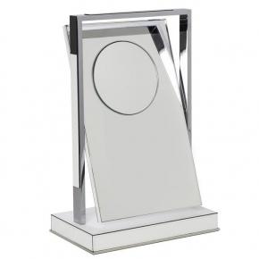 Зеркала косметические с подсветкой увеличением настенные настольные Зеркала с присосками.   Firenze зеркало настольное двухстороннее кожаное поворотное