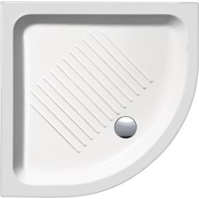 Душевые поддоны. GSI H11 душевой поддон 80x80
