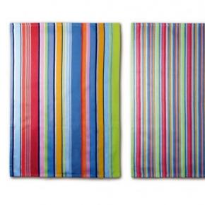 Полотенца для кухни. Набор полотенец Tea towel 1