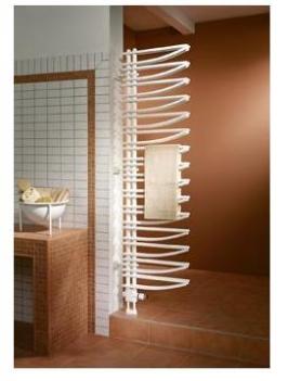 Полотенцесушители электрические и водяные. Bemm  полотенцесушитель электрический Salsa 2