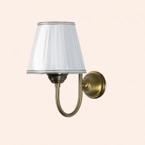 Светильники для ванной комнаты. TWHA029br/bi-cr Светильник настенный