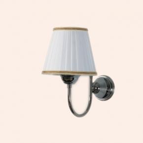 Светильники для ванной комнаты. TWHA029cr/bi-oro Светильник настенный