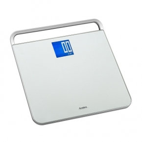 Весы напольные для ванной и сауны. Aliseo Nevis 030626 Напольные весы электронные КГ-Фунт Stone