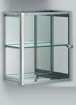Полки для душа Сетки Полки для ванной стеклянные Полки для полотенец. S2 шкафчик стеклянный для ванной