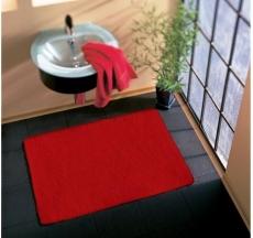 Коврики для ванной комнаты.  Cotton Soft Nicol Хлопковый коврик для ванной комнаты