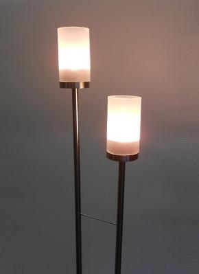 Светильники для ванной комнаты. Milano Nicol светильник напольный высокий для ванной