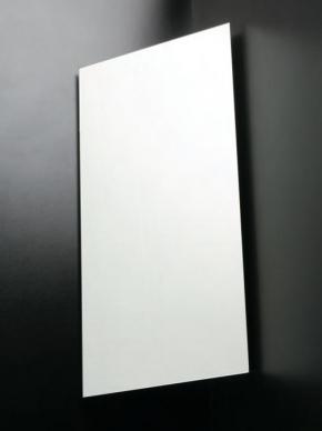 Зеркальные шкафчики Аптечки. Зеркальный угловой шкафчик Corner SH