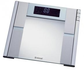 Весы напольные для ванной и сауны. Ken весы напольные электронные