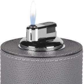 Пепельницы Зажигалки Deluxe. Зажигалка Монтего