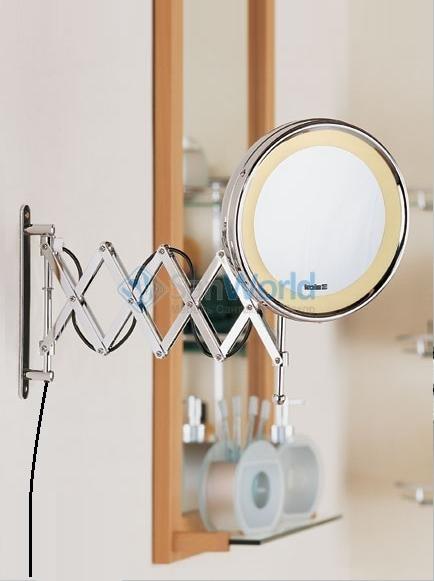 Обманка для светодиодных ламп резистор