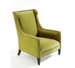 Кресло Venus - Pelham Moss